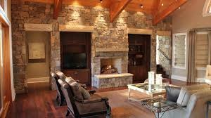 home interior wall colors incredible interior stone wall ideas youtube