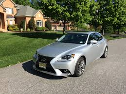 lowered lexus is300 the lexus is300 awd a good middle ground between power price wtop