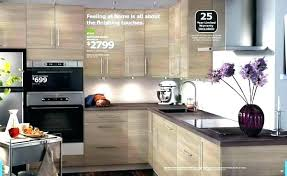 ikea usa kitchen island ikea usa kitchen top kitchens kitchen sale home on custom pictures