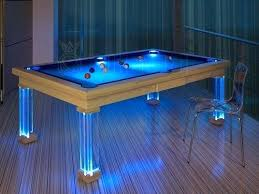 wholesale led under table lights under table led lights easyslim me