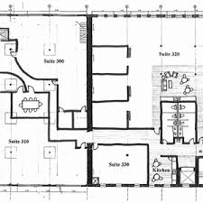 sle business plan recreation center mesmerizing house construction plans and designs full hd wallpaper