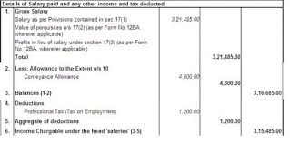 salary net salary gross salary cost to company what is the