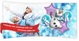 wars balloons delivery balloons delivery singapore balloons supplier balloon bouquets