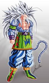 best 20 vegeta super saiyan 5 ideas on pinterest u2014no signup
