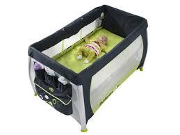 materasso lettino neonato culle e lettini da viaggio come sceglierli quando nasce una mamma
