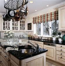 kitchen island with pot rack kitchen island with pot rack kitchen island hanging pots