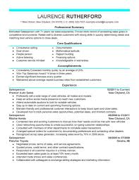 Blank Resumes To Fill In Free Resume Builder Printable Resume For Your Job Application