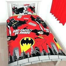 full size of beddinghero lego batman bedding single duvet cover