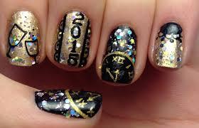 nail art 41 striking nail art designs new photo design nail art