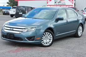 2012 ford fusion review car and driver 2012 ford fusion hybrid prices reviews and pictures u s