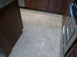 beautiful tile floors trend rooms with beautiful tile floors ideas
