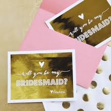 personalized cards wedding question bridal cards bridal question cards wedding question cards