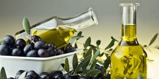 Minyak Zaitun Konsumsi 10 keuntungan dari minum larutan minyak zaitun setiap pagi part 1
