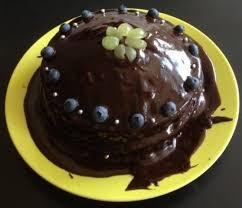 37 best devil u0027s food cake cookalong images on pinterest food