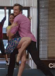 up skirt from episode community
