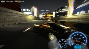 buy drift streets japan digital download cd key best compare prices