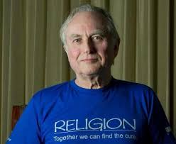 Richard Dawkins Theory Of Memes - dawkins atheist t shirt richard dawkins know your meme