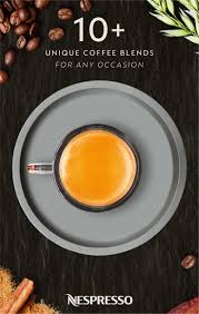 780 best the nespresso essentials images on pinterest coffee