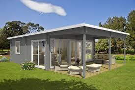 Loungemobel Garten Modern Loungemobel Garten Modern Alle Ihre Heimat Design Inspiration