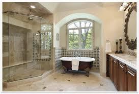 Buy Shower Doors The 5 Best Shower Enclosure Doors To Buy