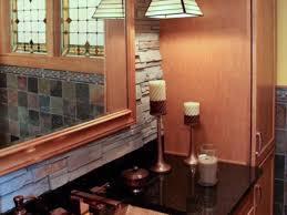 simple craftsman bathroom design inspirational home decorating