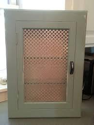 beveled glass medicine cabinet recessed sold request one today vintage medicine bathroom cabinet distressed