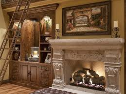 style mansions best 25 mansions interior ideas on home study