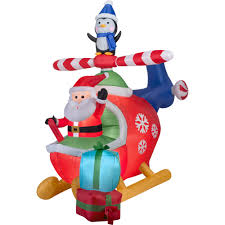 home depot inflatable christmas decorations amazing christmas yard inflatables super outdoor decorations the