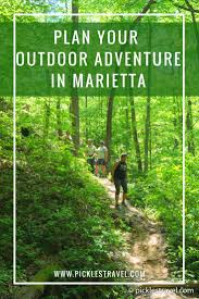 Ohio nature activities images Outdoor adventure in marietta ohio washington county cvb jpg