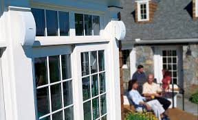 Wireless Outdoor Patio Speakers Bose 151 Se Series Full Range Indoor Outdoor Speakers With Dual