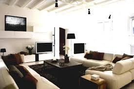 decorating livingroom g7webs img 2018 04 decorating living room idea
