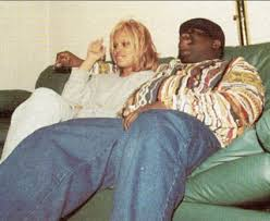 Green Leather Sofa by Notorious B I G Money Green Leather Sofa Notorious Big