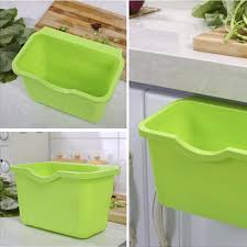 Plastic Storage Cabinet Online Get Cheap Desk Storage Cabinet Aliexpress Com Alibaba Group