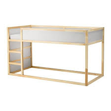 Ikea Bunk Bed With Desk Best 25 Loft Bed Ikea Ideas On Pinterest Ikea Loft Ikea Loft