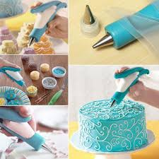 cake decorating cake decorating pen tool kit
