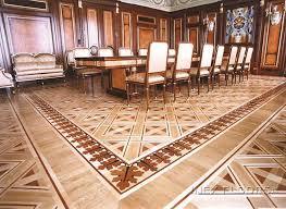 62 best inlay wood flooring images on homes flooring
