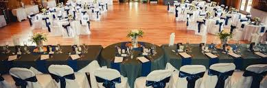 Wedding Venues In Colorado Springs Colorado Weddings The Historic Pinecrest