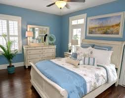 endearing coastal bedroom ideas best ideas about coastal bedrooms