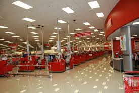 black friday leftover deals at target svr to vacation village at parkway orlando florida u2013 1 3 2015