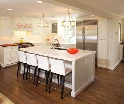 kitchen remodeling island ny 155 best a7lillian kitchen images on kitchen kitchen