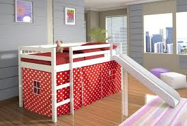 Bunk Bed Tent Only Loft Bed Tent Only Related Post Top Bunk Bed Tent Only Hoodsie Co