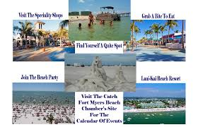 fort myers beach cape coral boat rentals caloosa river boat