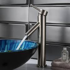 kitchen faucet fixtures bathroom sinks kitchen faucets discount bathroom fixtures modern
