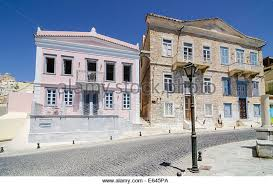 neoclassical style homes neoclassical house stock photos neoclassical house