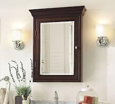 Diy Bedroom Wall Cabinets Bedroom Bedroom Sitting Area Ideas Living Room Ideas With