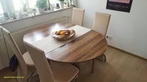 cuisine bon marché résultat supérieur table 120x60 cuisine bon marché esstisch