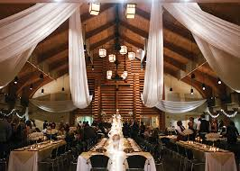 cheap wedding venues tulsa cheap wedding venues tulsa wedding ideas