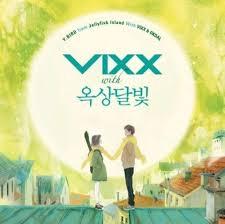 download mp3 album vixx vixx discography 6 albums 13 singles 0 lyrics 69 videos jpopasia