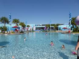 4 Reasons to Stay at Disney s Art of Animation Resort Traveling Mom