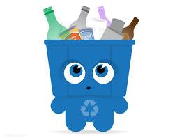 imagenes animadas sobre el reciclaje imagenes del reciclaje animadas imagui